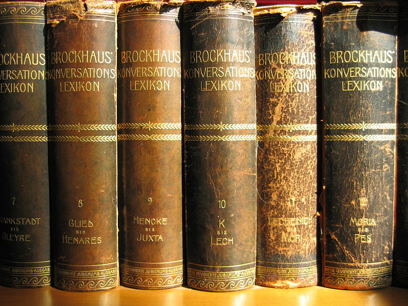 Brockhaus_Lexikon